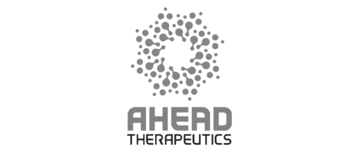 Ahead Therapeutics